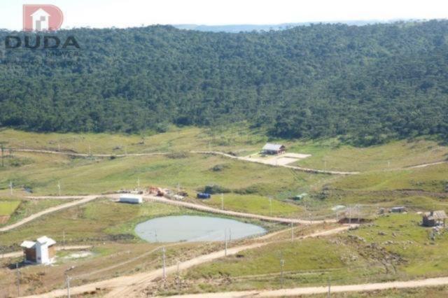 Terreno à venda com 0 dormitórios em Serraria, Bom jardim da serra cod:20722 - Foto 6