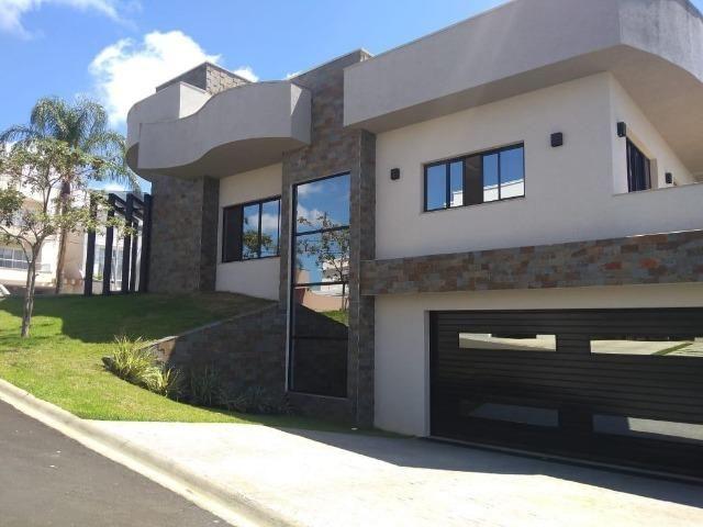 b8f0b2c31a Casa em casa de condomínio 3 quartos à venda com Área de serviço ...