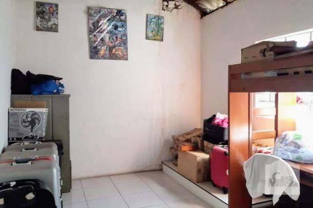Casa à venda com 4 dormitórios em Padre eustáquio, Belo horizonte cod:247474 - Foto 5