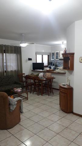 Apartamento Capão da canoa - Foto 9