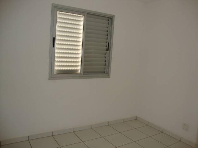 Apartamento - Brisas do Parque - Setor Fama - Foto 7