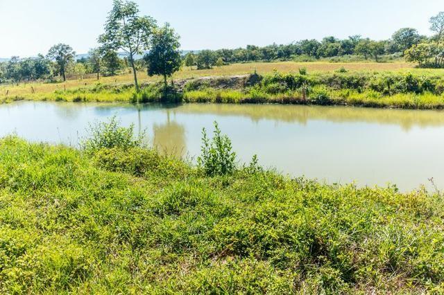 Chácara 8,32 hectares