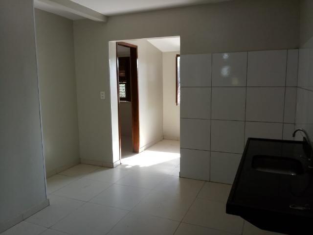 Casa para aluguel de 3 quartos em Paracuru - Foto 9