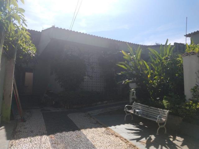 Bairro São Luiz - Locação Casa Bairro São Luiz/Pampulha - Foto 14