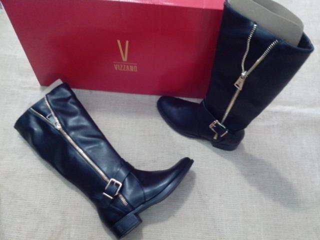 9a179e1a67156 Lindos calçados femininos melhores marcas. Compre sem sair de casa ...