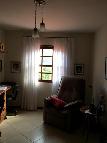Casa com 04 quartos na Chácara do Paraíso à 2,5kms do centro - Foto 4