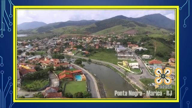 Sítio 2000m² no Vale da Figueira em Ponta Negra, Maricá - Foto 14