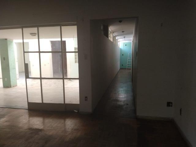 Bairro São Luiz - Locação Casa Bairro São Luiz/Pampulha - Foto 6