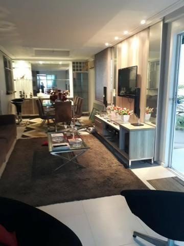 Vendo casa no Condomínio Vivaldi Turu - Foto 18