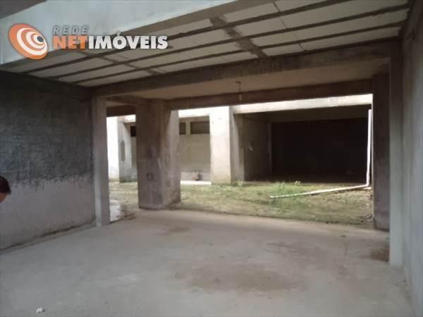 Prédio Comercial com Área Total de 3.000 m² para Aluguel em Simões Filho/BA ( 532880 ) - Foto 17