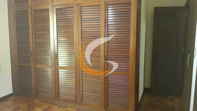 Apartamento com 3 dormitórios à venda, 146 m² por R$ 1.000.000 - Centro - Petrópolis/RJ - Foto 5