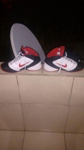 Nike original USA