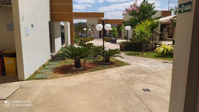 Apartamento 03 quartos, Dela flor, eldorado, parque eldorado, aluguel - Foto 18