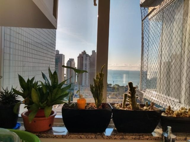 Lindo apartamento em Itapoa - Foto 10