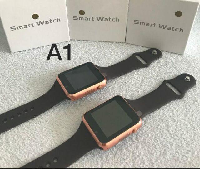 SmartWatch  A1 - Foto 4