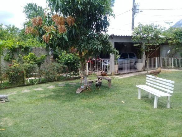 Casa com 3 quartos, 125 m² por R$ 300.000 - Chácaras de Inoã - Maricá/RJ - Foto 3