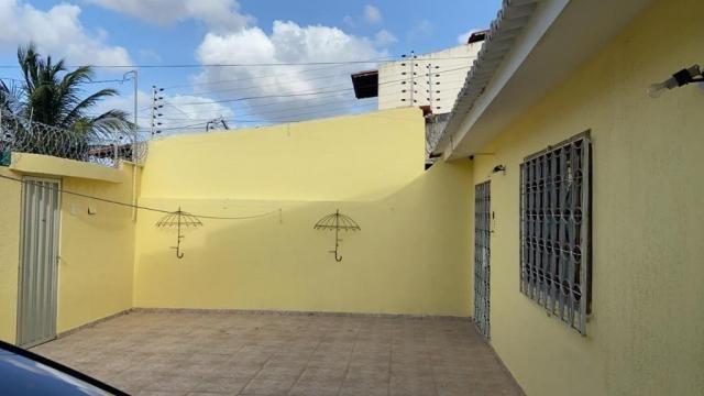 Casa com 2 suítes à venda, 250 m² por R$ 350.000 - Ipase - São Luís/MA - Foto 2