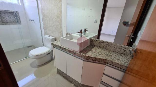 Apartamento com 3 dormitórios à venda, 84 m² por R$ 440.000,00 - Centro - Maringá/PR - Foto 14