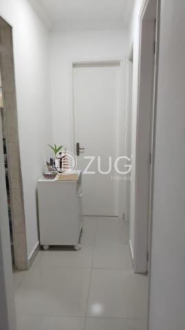 Apartamento à venda com 2 dormitórios cod:AP001734 - Foto 4