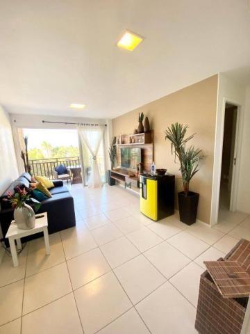 Apartamento com 4 dormitórios, 160 m² - venda por R$ 1.250.000 ou aluguel por R$ 5.000/mês - Foto 9