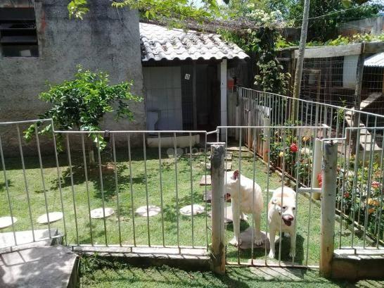 Casa com 3 quartos, 125 m² por R$ 300.000 - Chácaras de Inoã - Maricá/RJ - Foto 4