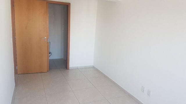Apartamento Duplex à venda, 73 m² por R$ 451.000,00 - Setor Oeste - Goiânia/GO - Foto 10