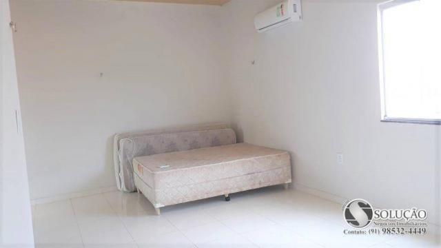 Casa para alugar, 1 m² por R$ 800,00/dia - Atalaia - Salinópolis/PA - Foto 16