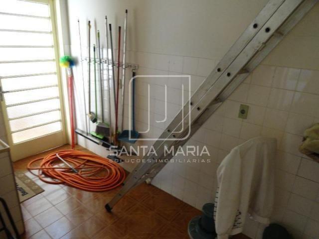 Loja comercial à venda com 1 dormitórios em Vl monte alegre, Ribeirao preto cod:46669 - Foto 11