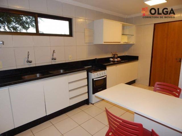 Casa em condomínio com 5 dormitórios à venda, 190 m² por R$ 480.000 - Santana - Gravatá/PE - Foto 9