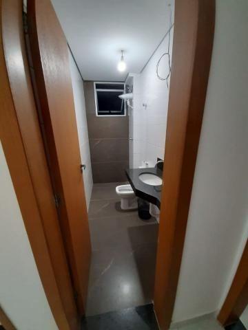 Apartamento à venda com 2 dormitórios em Serrano, Belo horizonte cod:ATC3899 - Foto 20