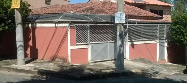 Casa à venda com 3 dormitórios em Jardim paquetá, Belo horizonte cod:ATC2012 - Foto 4