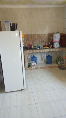 Casa a venda em tamoios - Foto 4