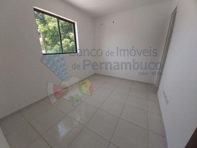 Residencial 2 e 3 quartos com suíte em Casa Caiada - Olinda - Foto 8