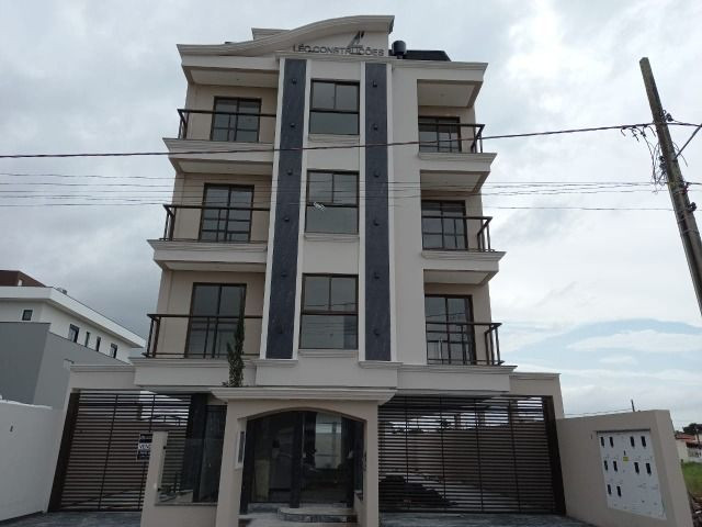 Apartamento Nova Palhoça - Foto 2