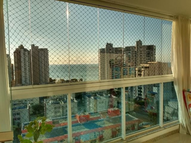 Lindo apartamento em Itapoa - Foto 17