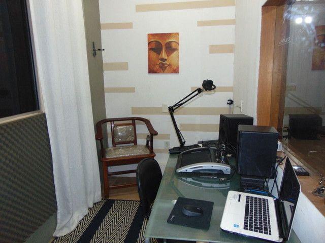 Studio ventura - Foto 5