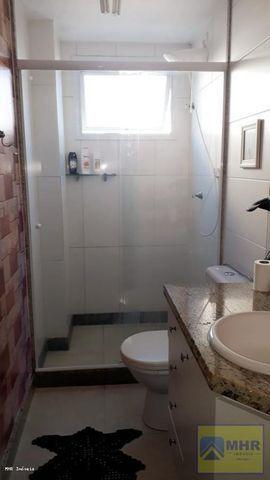 Apartamento em Jardim Camburi - 2 qtos, 1 suíte, 1 garagem - Ref: 12001 - Foto 6