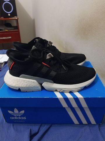 Tênis Adidas Original. Vendo ou troco