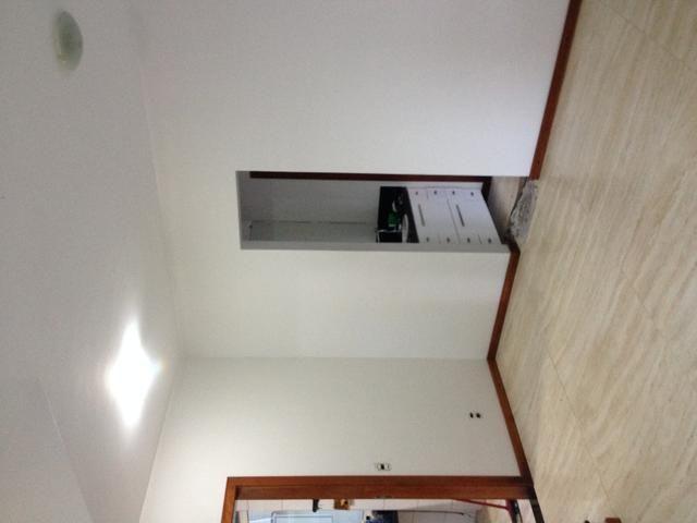Excelente casa duplex em condominio fechado com segurança total 24h - Aldeia dos Marabas - Foto 5