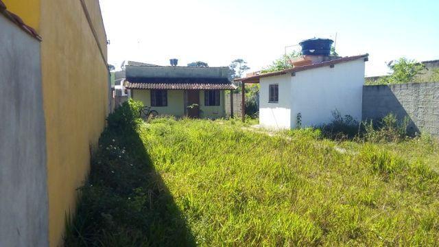 Casa a venda em tamoios - Foto 19