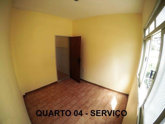 Apartamento com 4 dormitórios - São Silvano - Foto 16