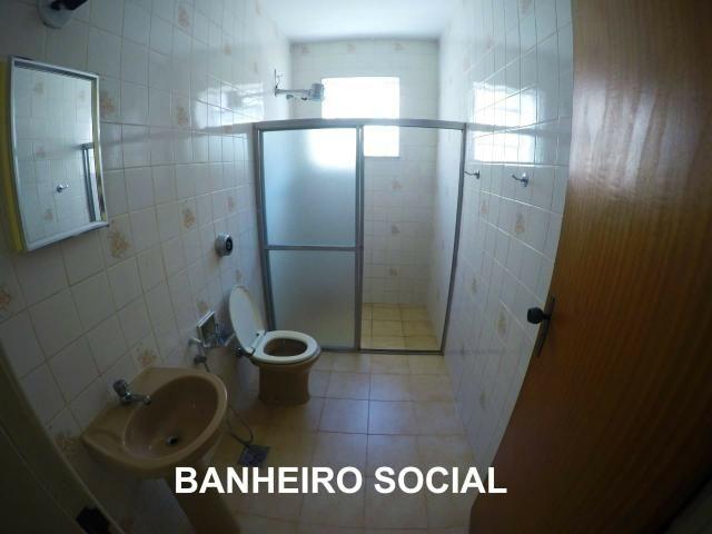 Apartamento com 4 dormitórios - São Silvano - Foto 6