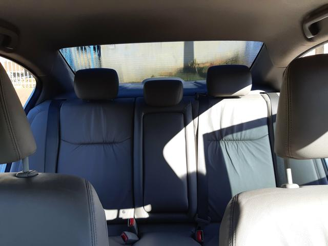 Honda Civic LXR - 11 km por litro - Foto 11