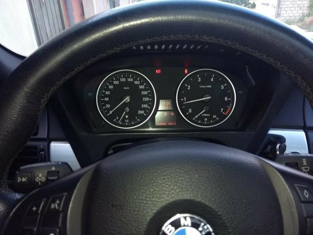 BMW X5 endurance 4x4/V8 4.8 - Foto 2