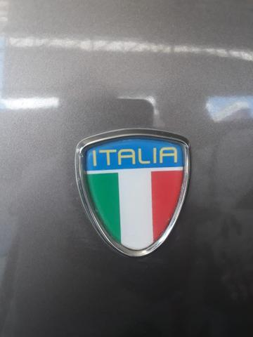 Fiat Palio Itália 1.0 2014 IPVA 2020 + Transferência + Tanque Cheio GRÁTIS - Foto 6