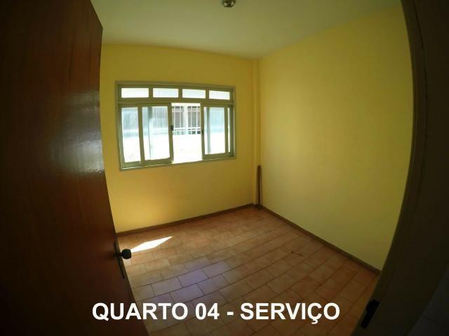Apartamento com 4 dormitórios - São Silvano - Foto 15