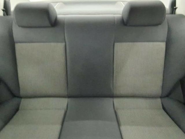 Volkswagen Voyage 1.6 VHT (Flex) - Foto 4