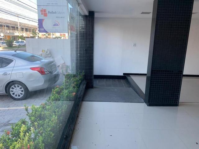 Sala Comercial Próx. Av. Francisco Porto na NB Empresarial - Foto 5