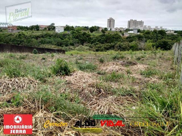 ARV 20. Lotes Urbanizado, 369 m² em Morada de Laranjeiras - Foto 5
