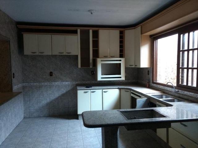 Casa à venda com 3 dormitórios em Nova sapucaia, Sapucaia do sul cod:1922 - Foto 18